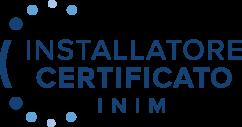 Questa immagine ha l'attributo alt vuoto; il nome del file è inim-marchio-installatore-certificato.png